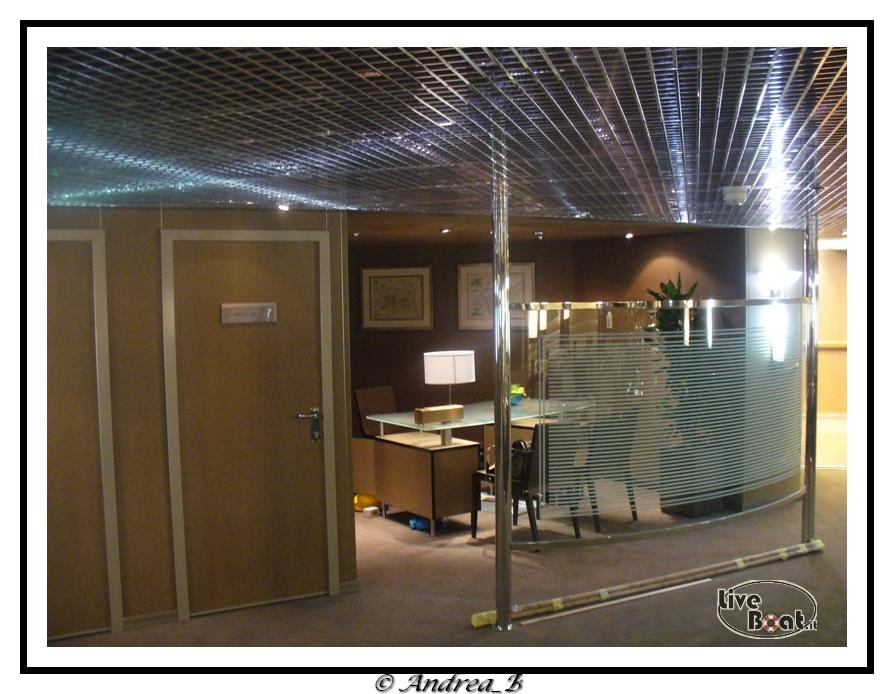 Concierge-front-office_0-jpg