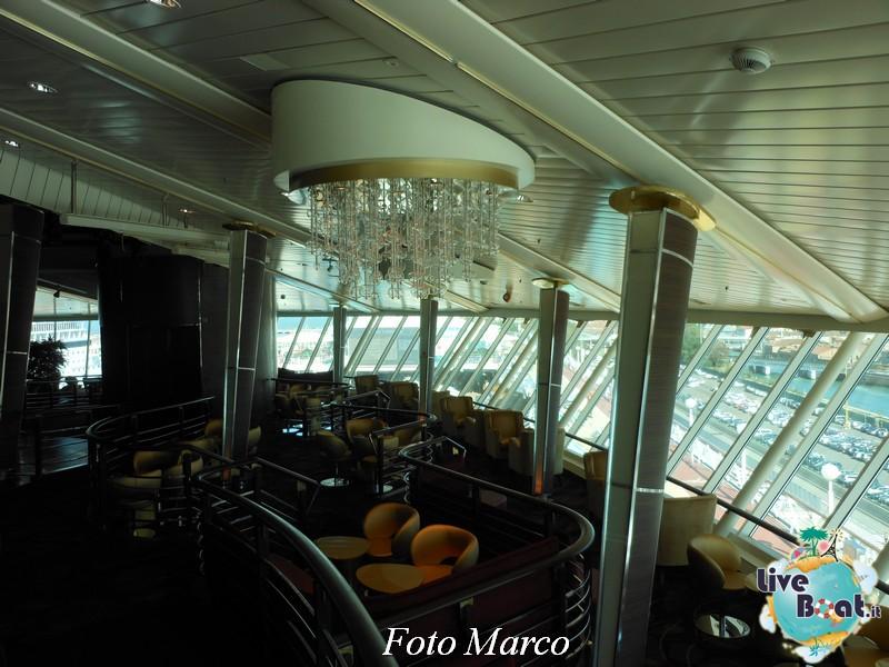 "Il ""Viking Crown Lounge"" di Grandeur OTS-218foto-liveboat-grandeur-ots-jpg"