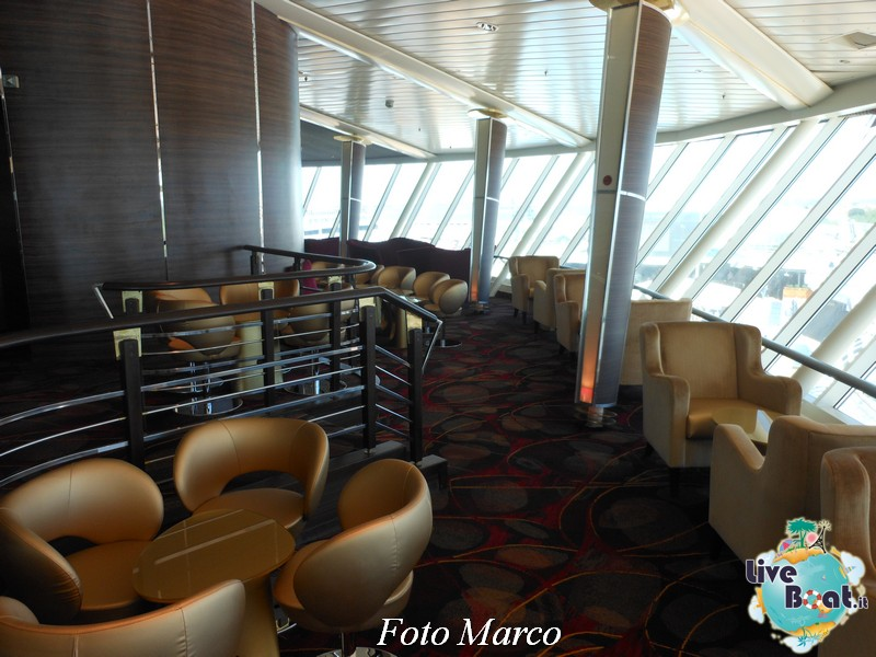 "Il ""Viking Crown Lounge"" di Grandeur OTS-219foto-liveboat-grandeur-ots-jpg"