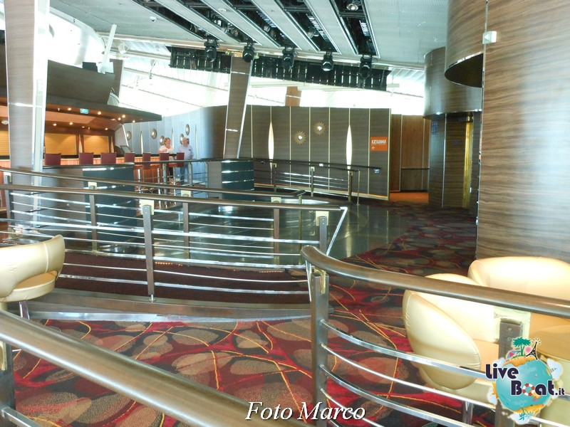 "Il ""Viking Crown Lounge"" di Grandeur OTS-220foto-liveboat-grandeur-ots-jpg"