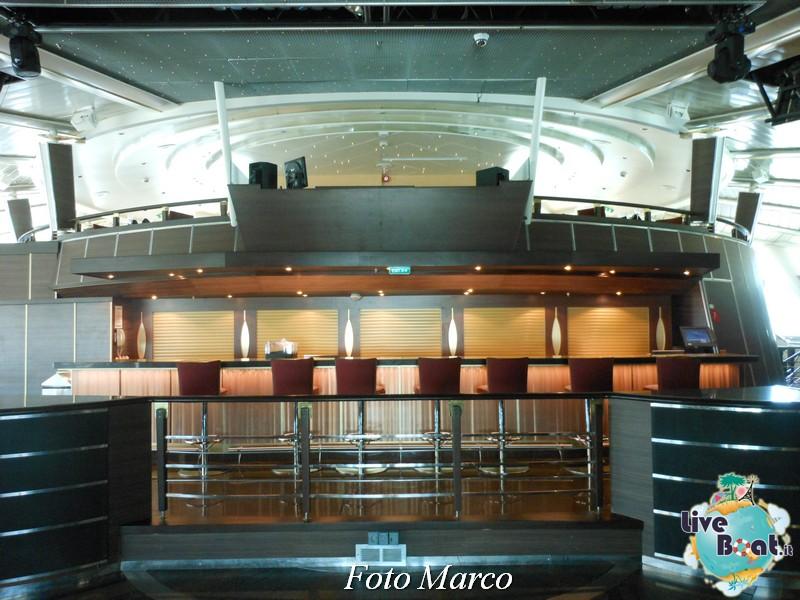 "Il ""Viking Crown Lounge"" di Grandeur OTS-222foto-liveboat-grandeur-ots-jpg"