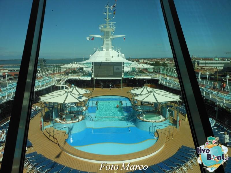 "Il ""Viking Crown Lounge"" di Grandeur OTS-223foto-liveboat-grandeur-ots-jpg"