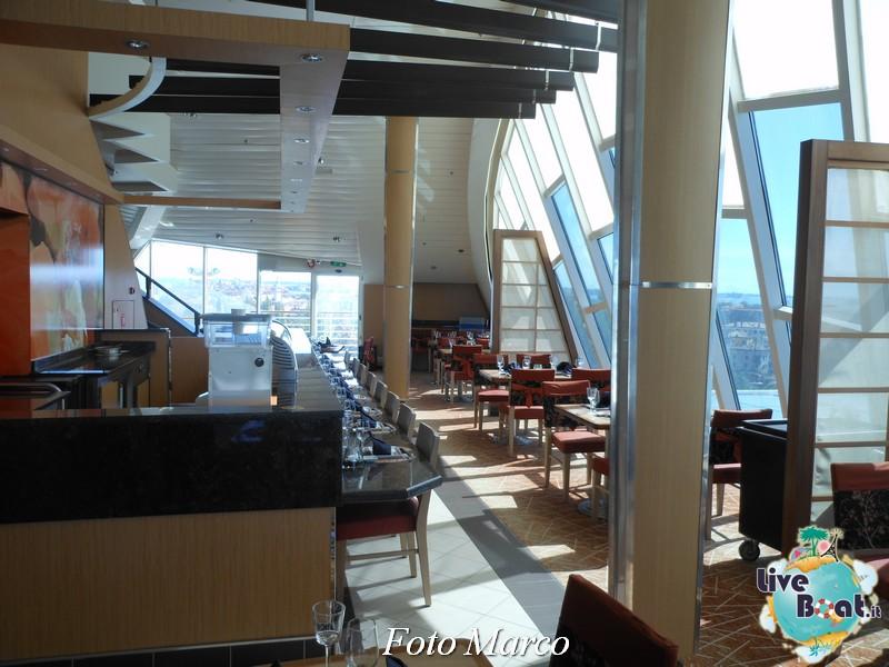 """""""Izumi"""", il ristorante orientale di Grandeur OTS-212foto-liveboat-grandeur-ots-jpg"""