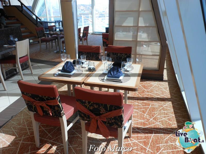 """""""Izumi"""", il ristorante orientale di Grandeur OTS-215foto-liveboat-grandeur-ots-jpg"""