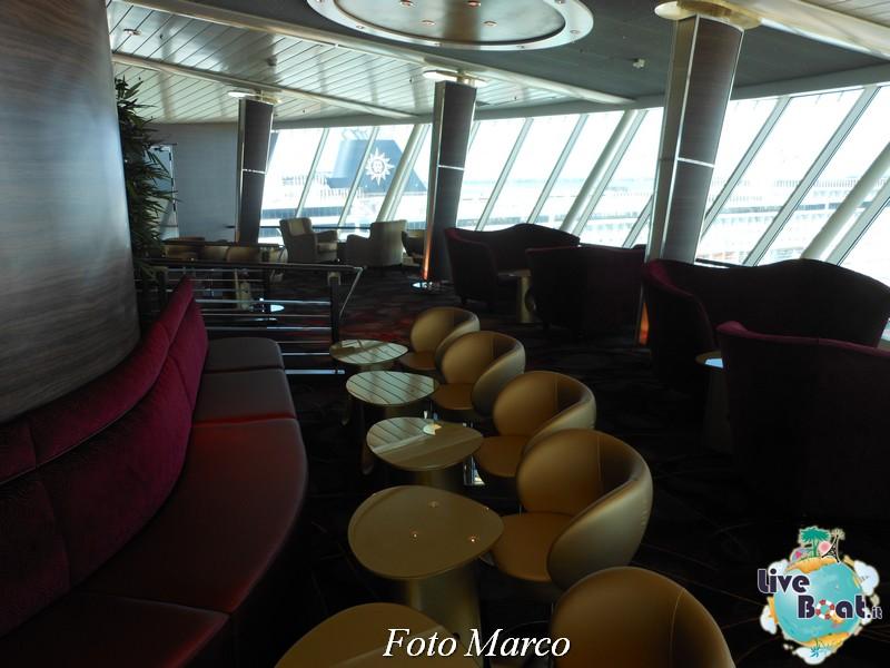 "Il ""Viking Crown Lounge"" di Grandeur OTS-221foto-liveboat-grandeur-ots-jpg"