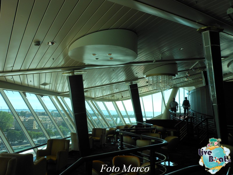 "Il ""Viking Crown Lounge"" di Grandeur OTS-224foto-liveboat-grandeur-ots-jpg"