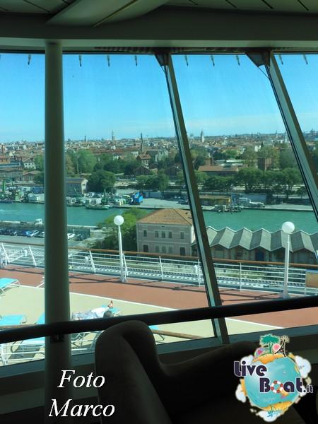 "Il ""Viking Crown Lounge"" di Grandeur OTS-225foto-liveboat-grandeur-ots-jpg"