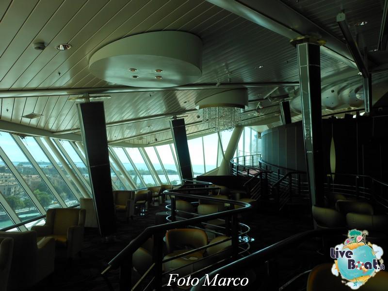 "Il ""Viking Crown Lounge"" di Grandeur OTS-226foto-liveboat-grandeur-ots-jpg"