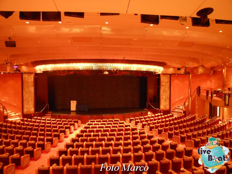 """Palladium"", il teatro di Grandeur OTS-94foto-liveboat-grandeur-ots-jpg"