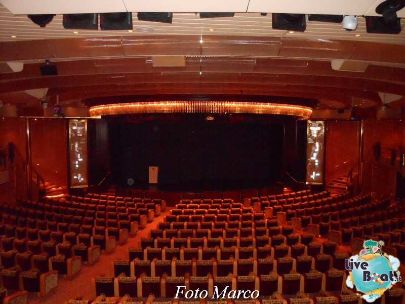 """Palladium"", il teatro di Grandeur OTS-95foto-liveboat-grandeur-ots-jpg"