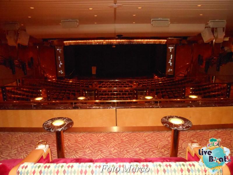 """Palladium"", il teatro di Grandeur OTS-96foto-liveboat-grandeur-ots-jpg"
