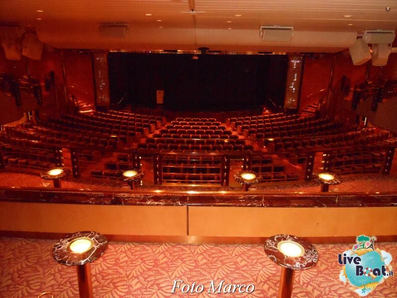 """Palladium"", il teatro di Grandeur OTS-97foto-liveboat-grandeur-ots-jpg"