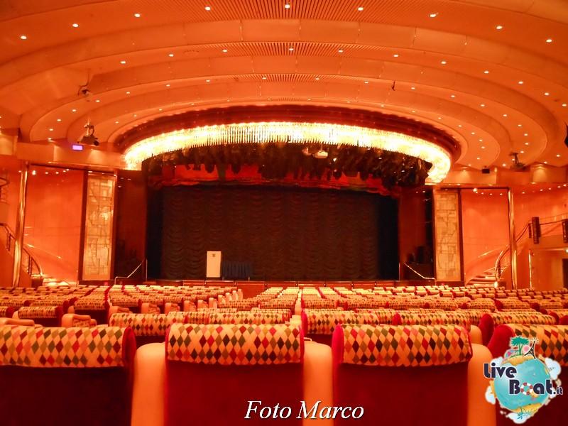 """Palladium"", il teatro di Grandeur OTS-98foto-liveboat-grandeur-ots-jpg"