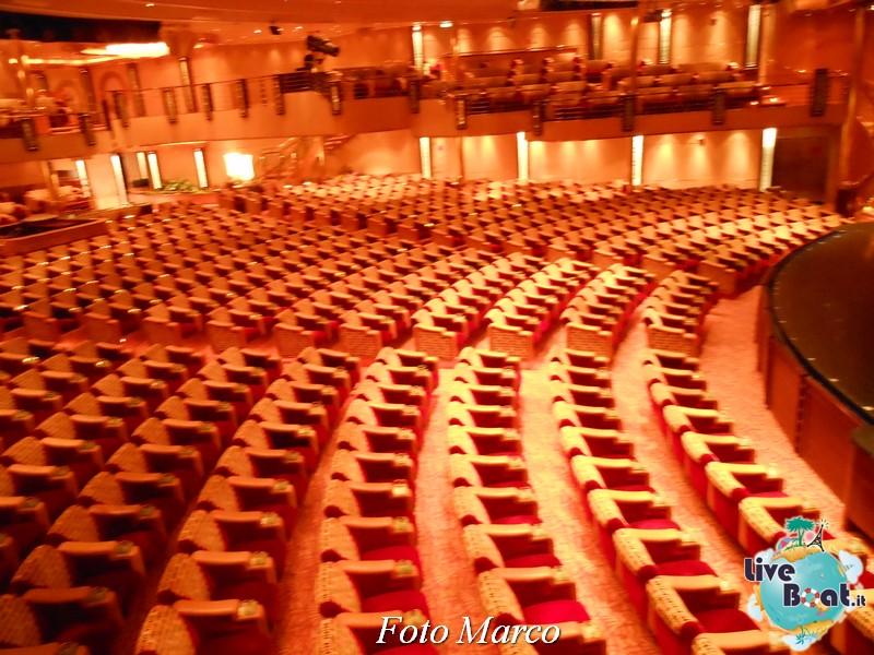 """Palladium"", il teatro di Grandeur OTS-99foto-liveboat-grandeur-ots-jpg"