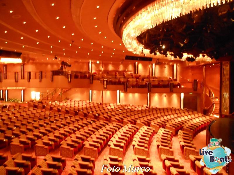 """Palladium"", il teatro di Grandeur OTS-100foto-liveboat-grandeur-ots-jpg"
