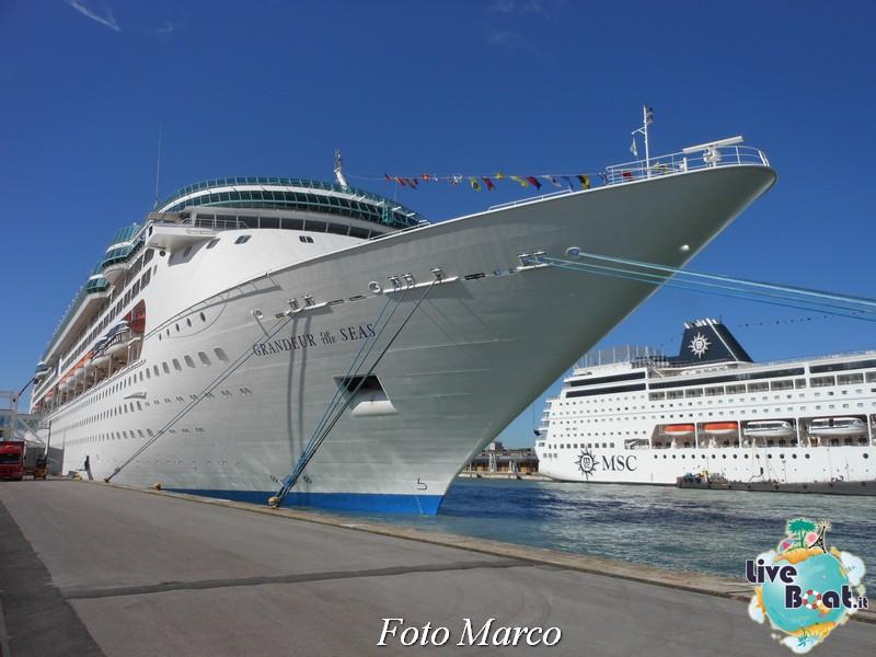 Grandeur OTS e la sua linea esterna-1foto-liveboat-grandeur-ots-jpg