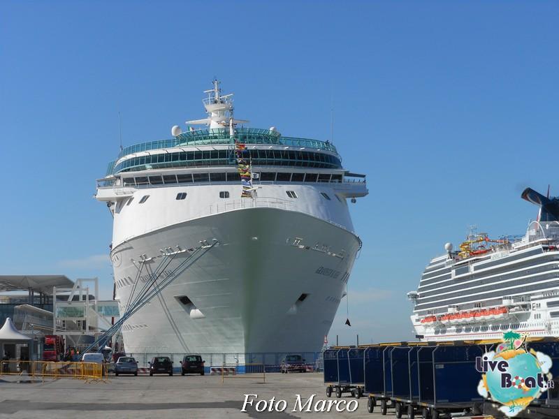 Grandeur OTS e la sua linea esterna-2foto-liveboat-grandeur-ots-jpg