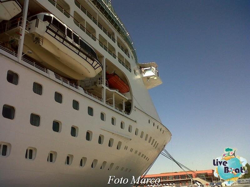 Grandeur OTS e la sua linea esterna-234foto-liveboat-grandeur-ots-jpg