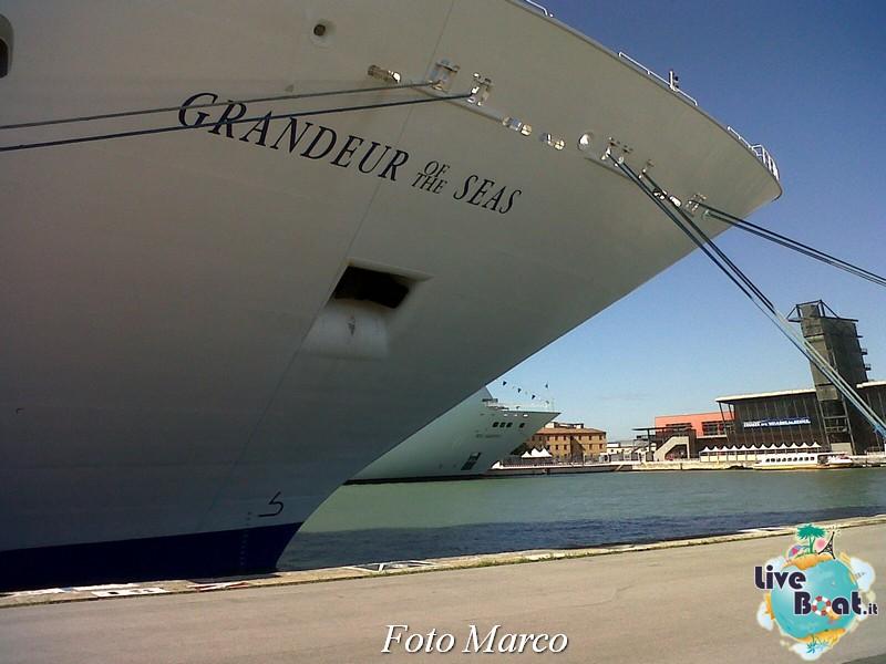 Grandeur OTS e la sua linea esterna-236foto-liveboat-grandeur-ots-jpg