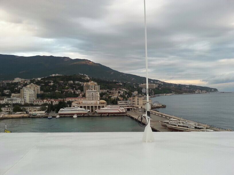 2013/09/28 Yalta  Costa Deliziosa-uploadfromtaptalk1380381797727-jpg