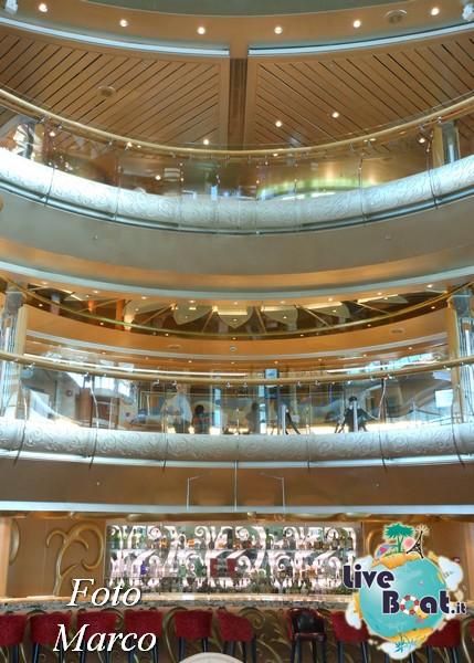 """Centrum"", l'atrio di Grandeur OTS-2foto-liveboat-grandeur-ots-jpg"