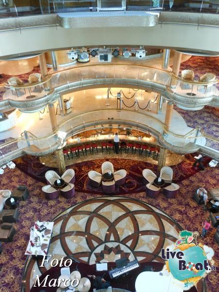 """Centrum"", l'atrio di Grandeur OTS-4foto-liveboat-grandeur-ots-jpg"