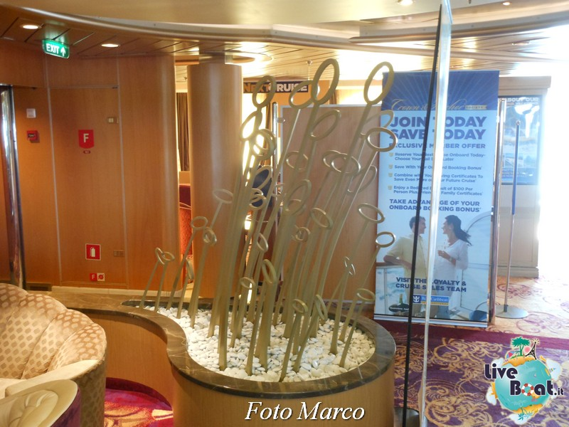 """Centrum"", l'atrio di Grandeur OTS-12foto-liveboat-grandeur-ots-jpg"