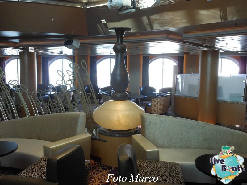 """Centrum"", l'atrio di Grandeur OTS-13foto-liveboat-grandeur-ots-jpg"
