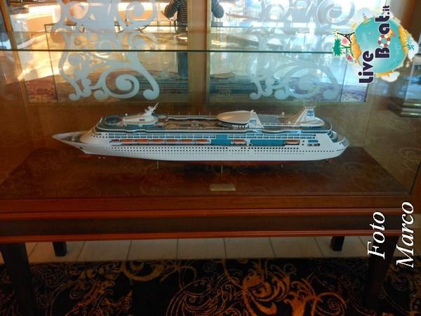"""Centrum"", l'atrio di Grandeur OTS-15foto-liveboat-grandeur-ots-jpg"