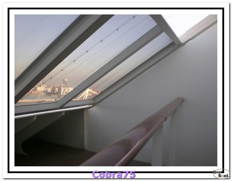 MSC Yacht Club-pict0015-jpg