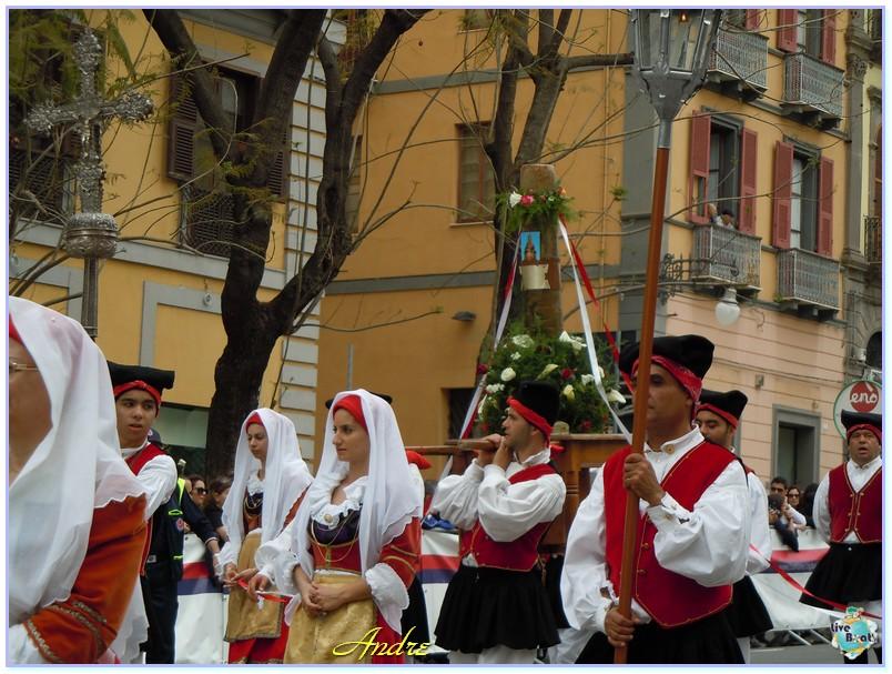 Cosa visitare a Cagliari -Italia--00013-jpg