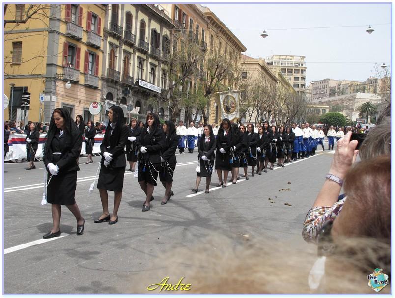 Cosa visitare a Cagliari -Italia--00003-jpg