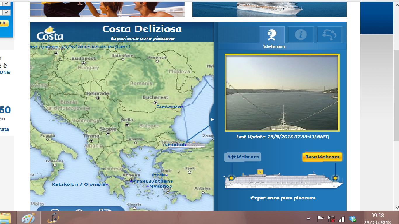 2013/09/29 navigazione  Costa Deliziosa-deliziosa-png