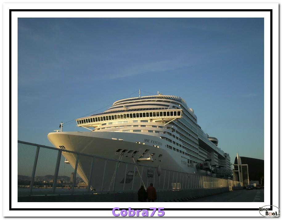 Foto nave MSC Fantasia-pict0069-jpg