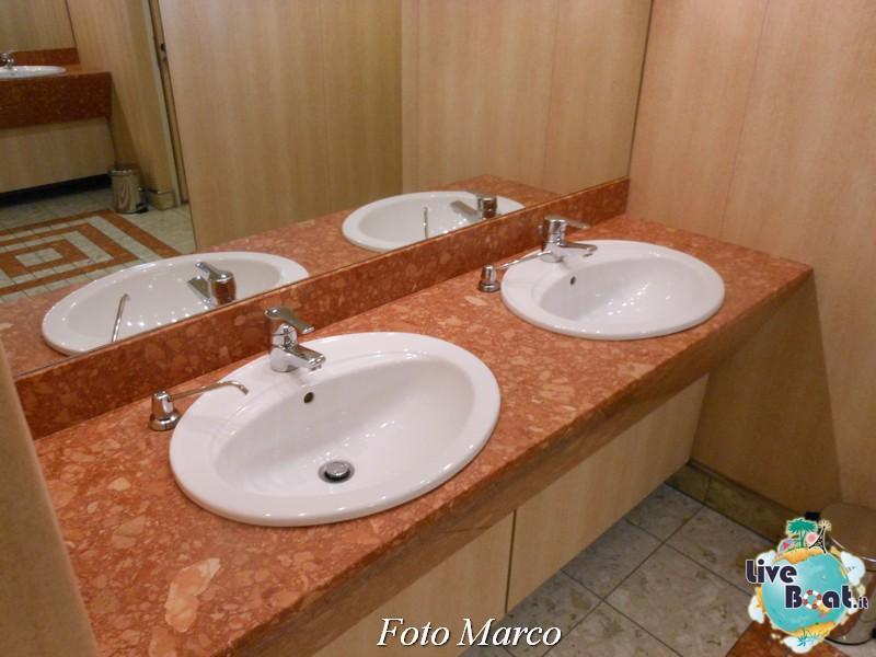 I bagni pubblici di Msc Armonia-196-msc-armonia-jpg