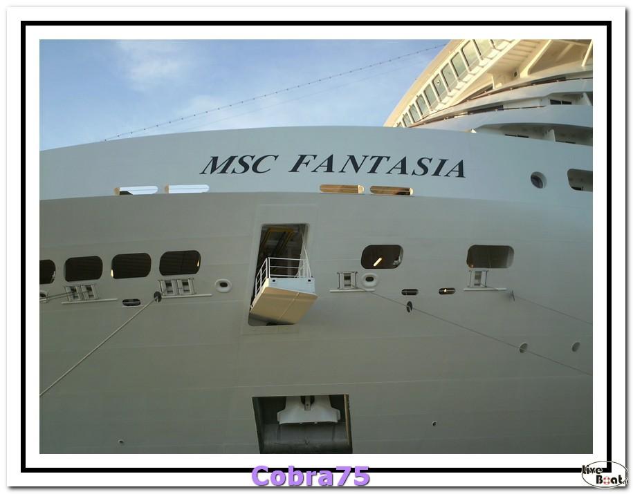 Foto nave MSC Fantasia-pict0070-jpg