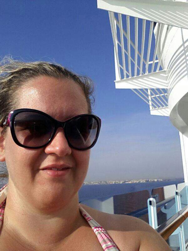 2013/09/29 navigazione  Costa Deliziosa-uploadfromtaptalk1380464357191-jpg