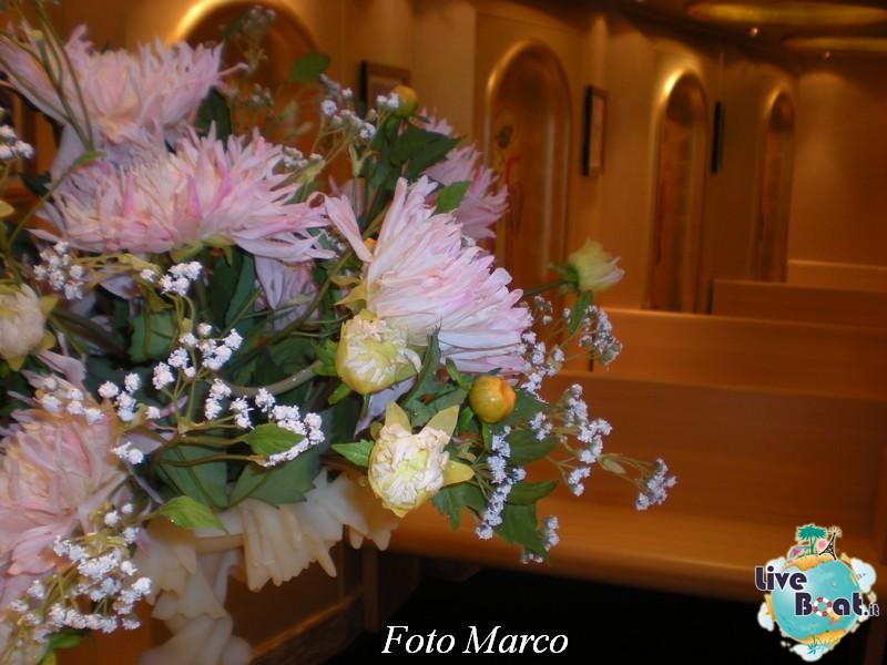 La Cappella di Costa Favolosa-48foto-liveboat-costa-favolosa-jpg