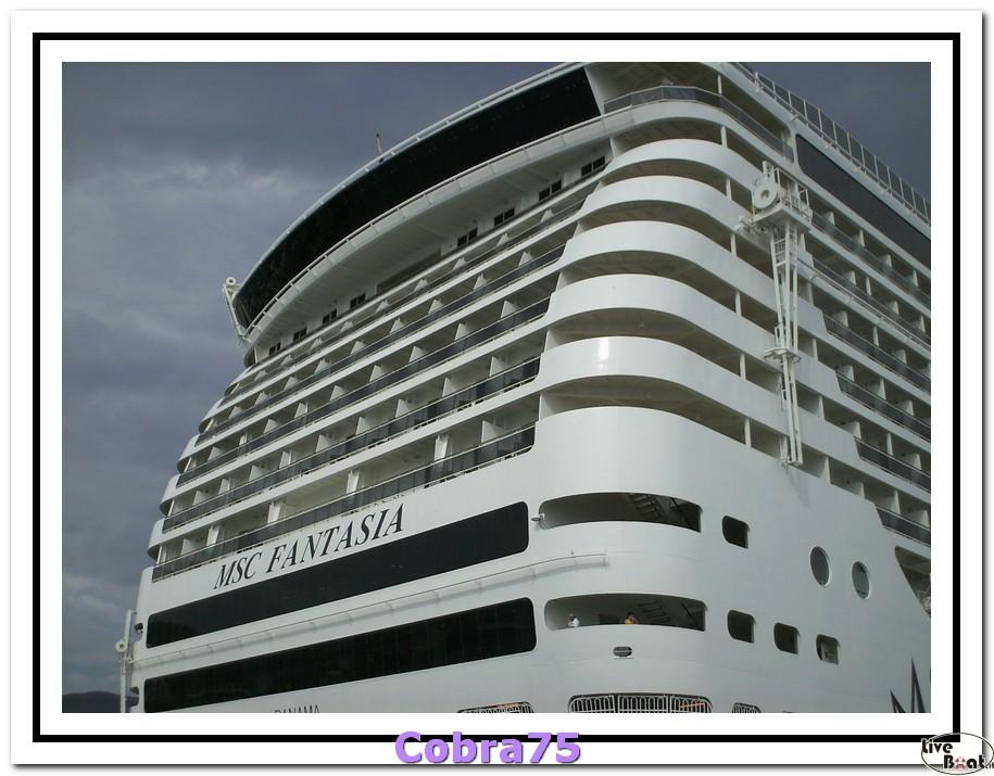 Foto nave MSC Fantasia-pict0091-jpg