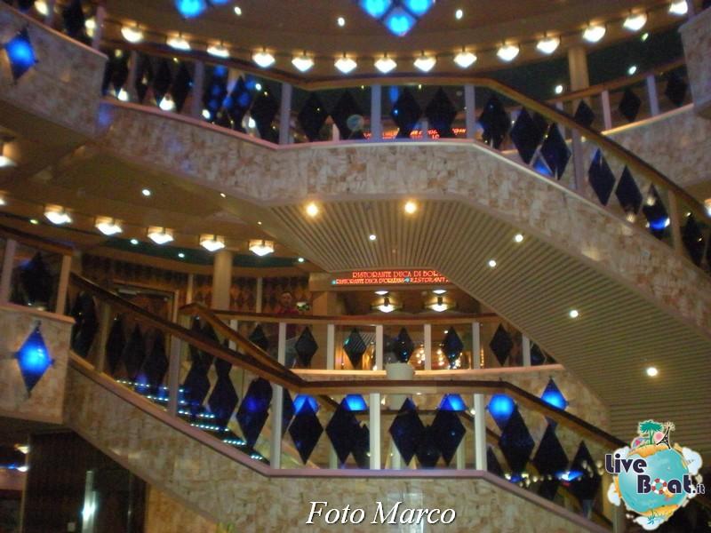 Atrio dei Diamanti-6foto-liveboat-costa-favolosa-jpg