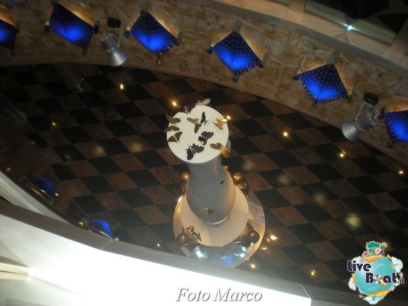 Atrio dei Diamanti-12foto-liveboat-costa-favolosa-jpg