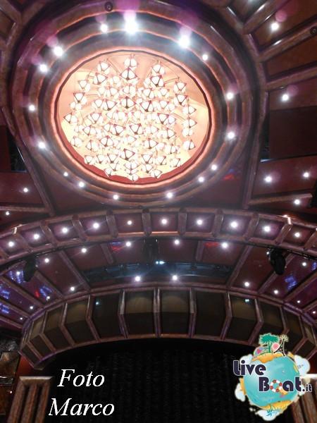 Il Teatro Hortensia di Costa Favolosa-8liveboat-costa-favolosa-jpg