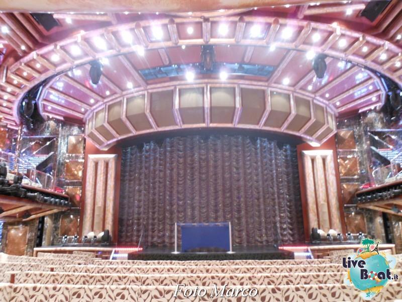 Il Teatro Hortensia di Costa Favolosa-10liveboat-costa-favolosa-jpg