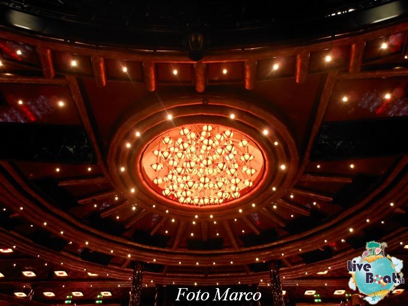Il Teatro Hortensia di Costa Favolosa-11liveboat-costa-favolosa-jpg