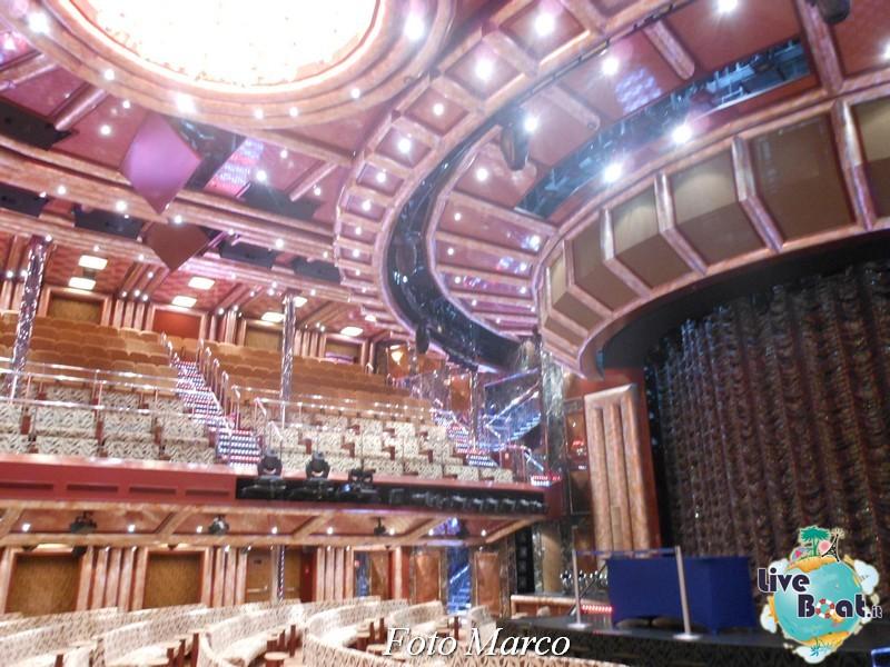 Il Teatro Hortensia di Costa Favolosa-12liveboat-costa-favolosa-jpg