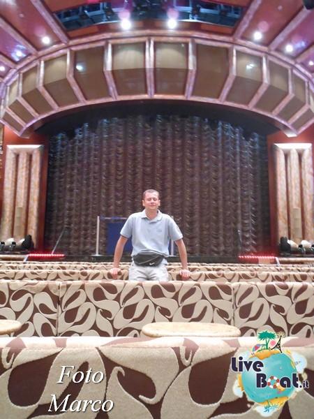 Il Teatro Hortensia di Costa Favolosa-14liveboat-costa-favolosa-jpg