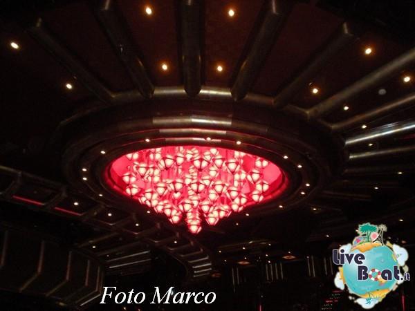 Il Teatro Hortensia di Costa Favolosa-233foto-liveboat-costa-favolosa-jpg