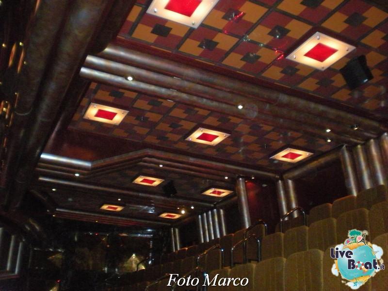 Il Teatro Hortensia di Costa Favolosa-237foto-liveboat-costa-favolosa-jpg