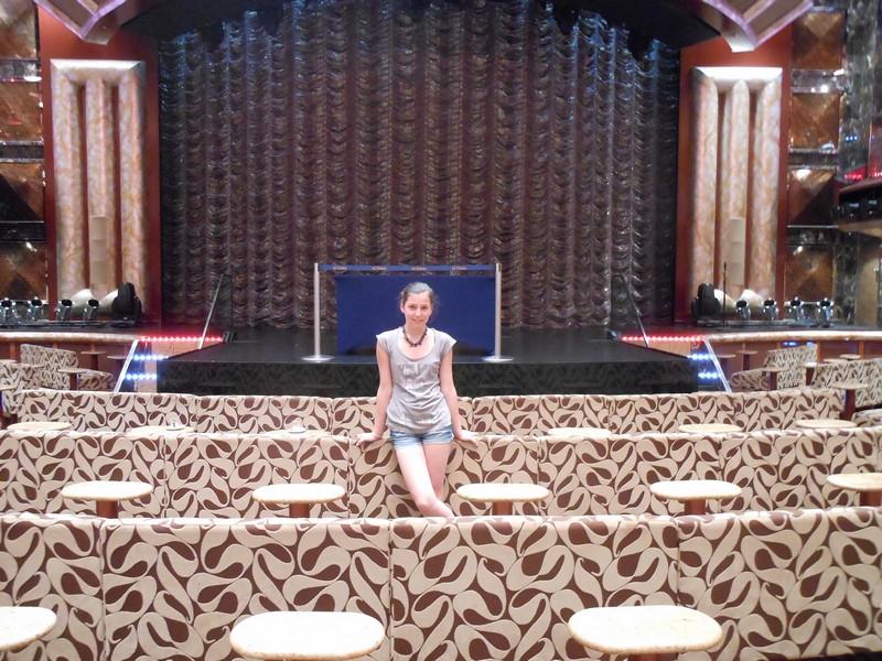 Il Teatro Hortensia di Costa Favolosa-238foto-liveboat-costa-favolosa-jpg