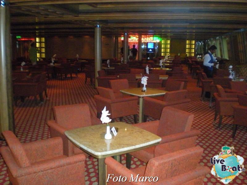 Grand Bar Palatino di Costa Favolosa-109foto-liveboat-costa-favolosa-jpg